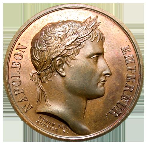 Clein's Rare Coins - Your Augusta Georgia Coin Dealer